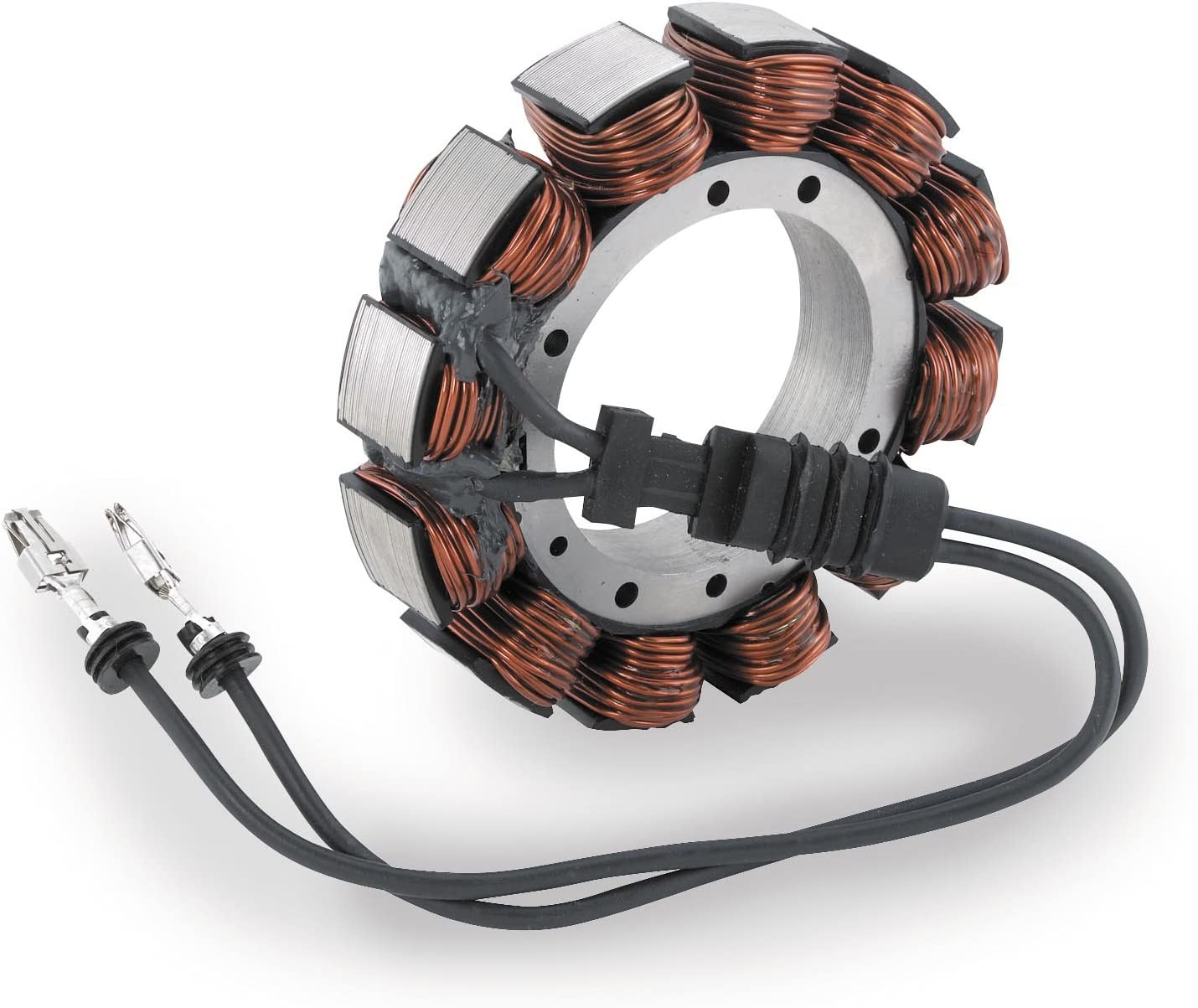 Cycle Electric Stator CE-3845-97