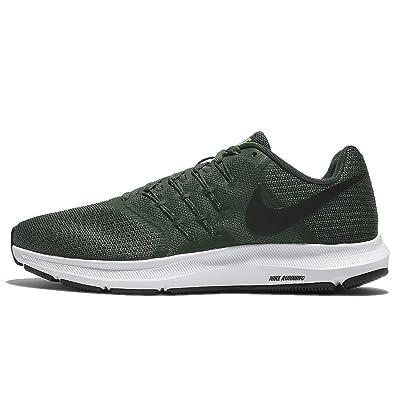 81d7e92dd6039 Nike Men s Run Swift Running Shoe (13 D(M) US