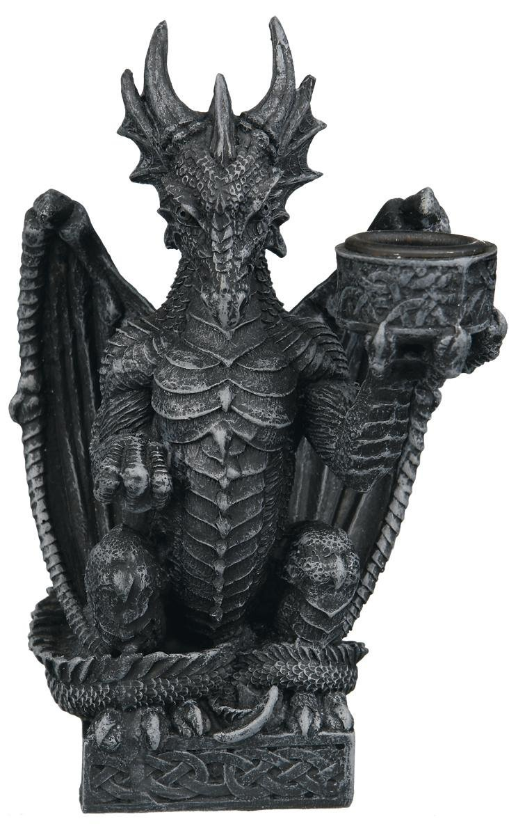 Nemesis Now Light Keeper Candle holder Standard 19818