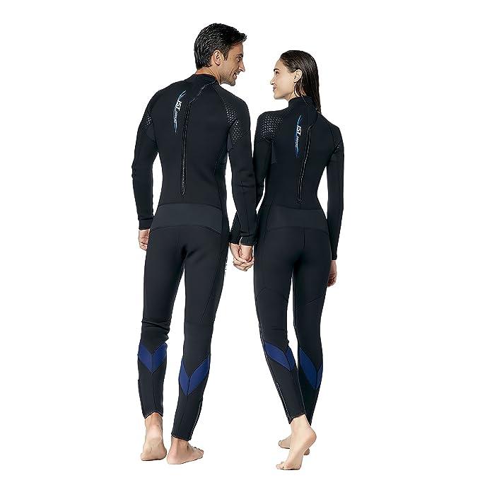Clothing Sporting Goods 2019 New Style Delta Wetsuit Shorts Medium