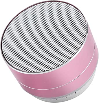 Ginyia Caja de Sonido, Altavoz, Caja de Altavoz Bluetooth, para ...