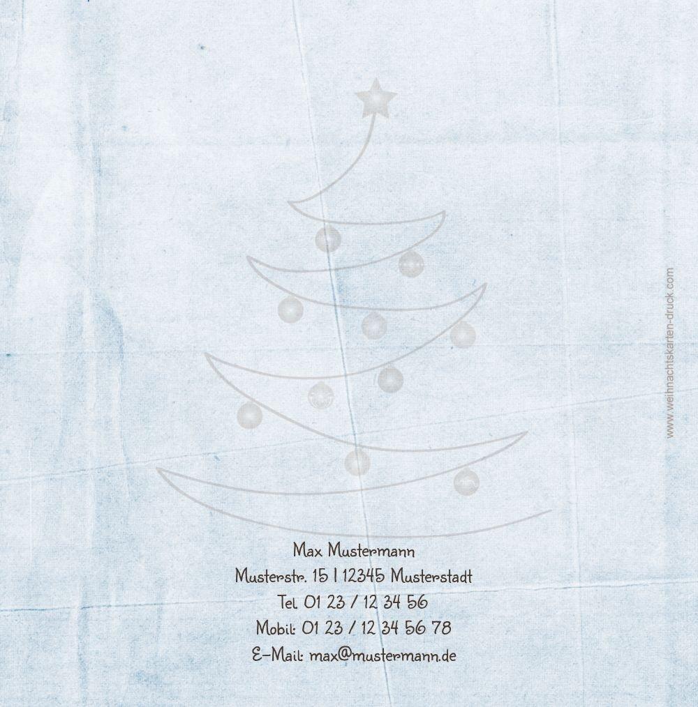 Kartenparadies Grußkarte Weihnachten Grußkarte Weihnachtsbaum, hochwertige Weihnachtsgrüße Weihnachtsgrüße Weihnachtsgrüße als Weihnachtskarte (Format  145x145 mm) Farbe  Hellgrün B01N21U24B | Schön geformt  | Speichern  | Online Shop Europe  7d049d