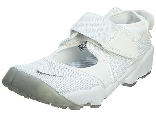 8823c81fbb71c1 Nike Women s WMNS Air Rift