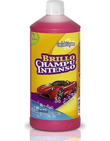 Jabones líquidos para coche | Amazon.es