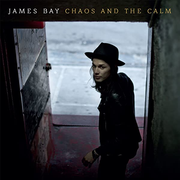 james bay hold back the river mp3 download free