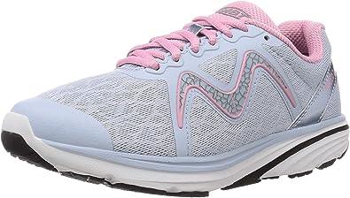 MBT Women's Speed 2 Running Shoe