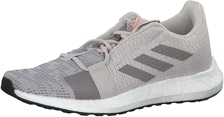 Amazon.com   adidas Men Shoes Running