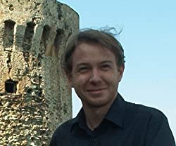 Thierry Ottaviani