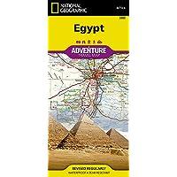 Egypt (Adventure Map)
