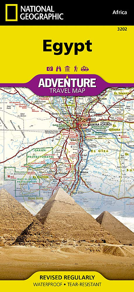 Egypt (National Geographic Adventure Map): National ... on malawi map, mali map, france map, rwanda map, asia map, arabia map, libya map, israel map, mexico map, fertile crescent map, germany map, angola map, madagascar map, ethiopia map, sudan map, algeria map, gulf of aden map, liberia map, persia map, south america map, niger map, russia map, china map, iraq map, ghana map, africa map, roman empire map, mozambique map, south africa map, morocco map, kenya map, nigeria map, shang dynasty map, europe map, mauritius map, namibia map, india map, senegal map, italy map, tunisia map,