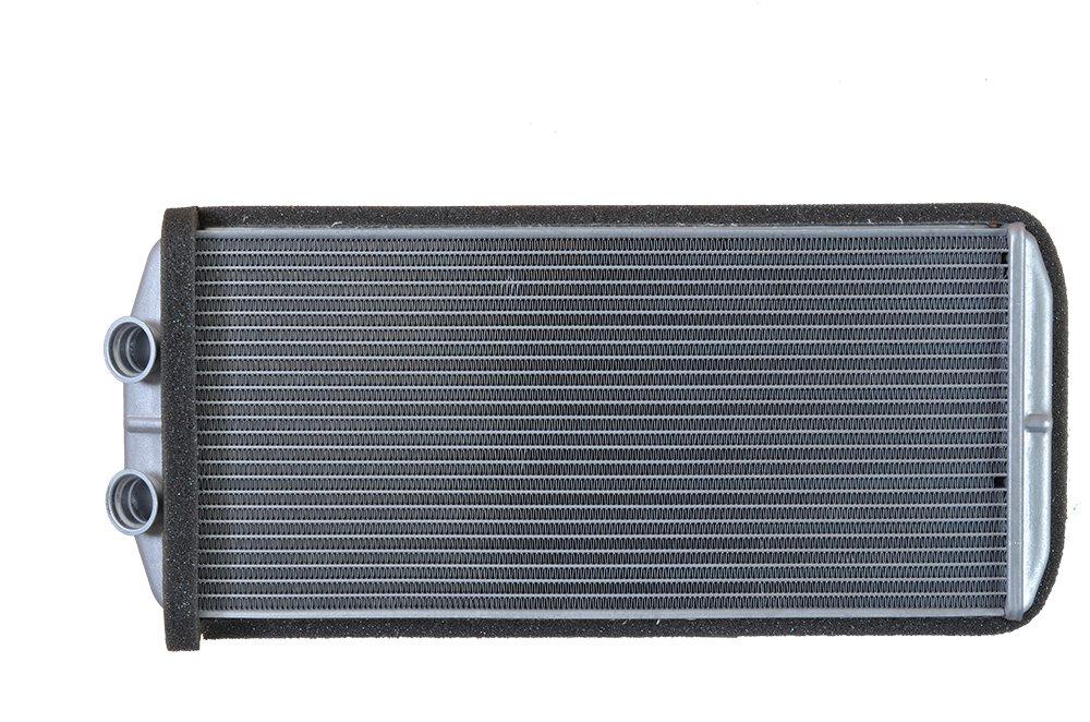 NRF 54210 Syst/ème de chauffage