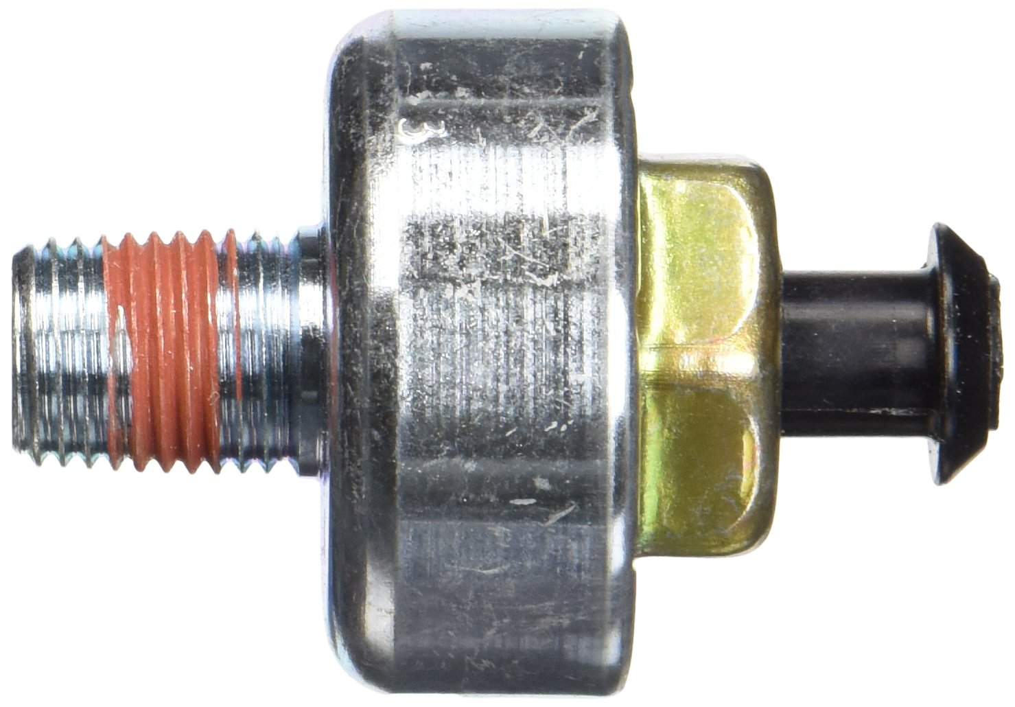 Standard Motor Products KS3T Knock//Detonation Sensor