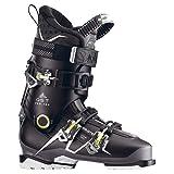 Salomon QST Pro 100 Ski Boots Mens