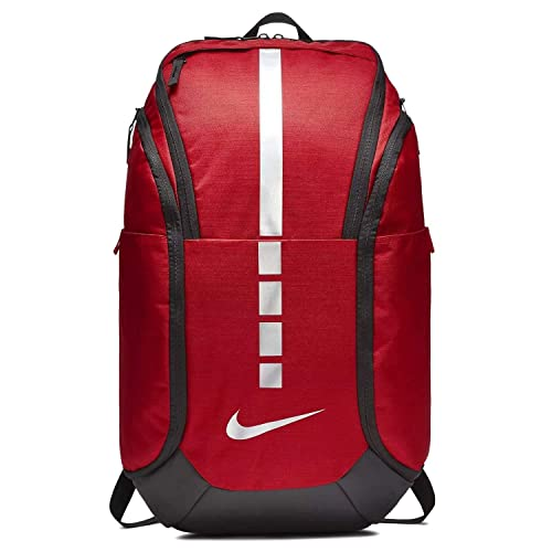 6ee7511cf8588 Nike Hoops Elite Pro Backpack