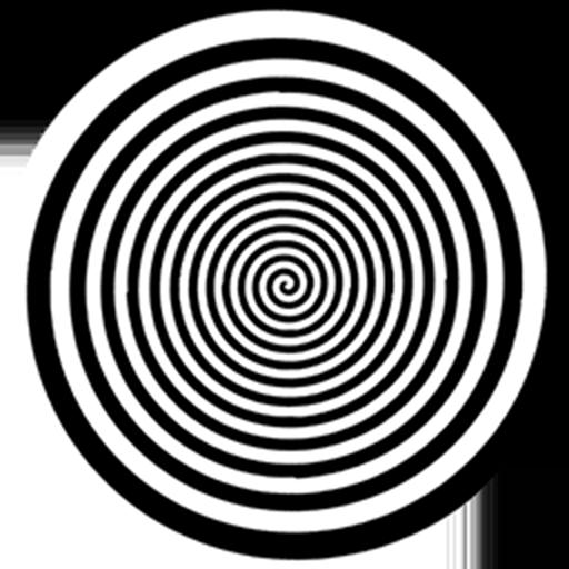 Hypnotizer: Ultimate (Games Funnest)