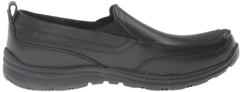 Skechers Se Deslizan Los Zapatos Resistentes Amazon hXZBfsd