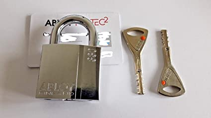 abloy protec2 pl 330 padlock amazon com