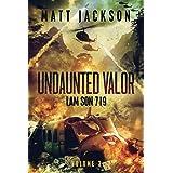 Undaunted Valor: Lam Son 719