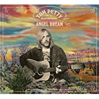 """Angel Dream (Songs From The Motion Picture """"Shes The One"""")"""