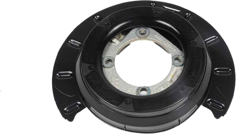 ACDelco 25879189 GM Original Equipment Parking Brake Assembly
