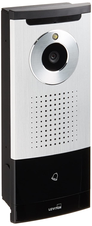 Amazon.com: Leviton INDS1-S Intercom Door Station: Home Improvement