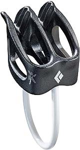 Black Diamond ATC-Xp Belay/Rappel Device