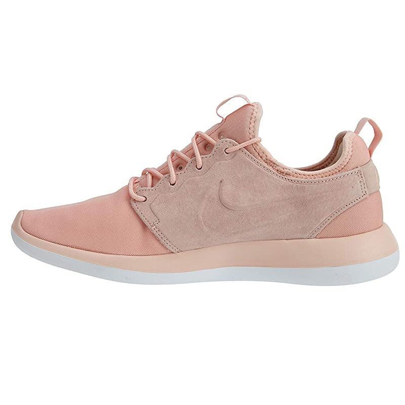 Nike Roshe Two Sneakers Herren Orange (Arctic Orange)
