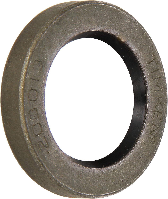 Wheel Seal  Timken  203013