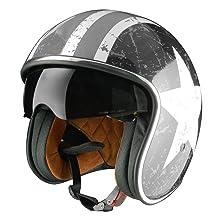 Origine Helmets – Il Migliore con Visiera a Scomparsa