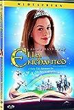 Ella Enchanted (Ella l'ensorcelée) (Widescreen) (Bilingual)