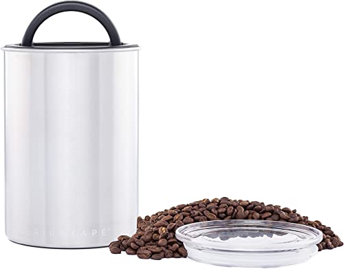 Airscape-Coffee-and-Food-Storage-Canister