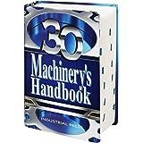 Machinery's Handbook: Toolbox