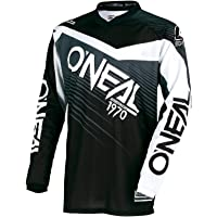 O'Neal Element Racewear MX Motocross Jersey Shirt Enduro
