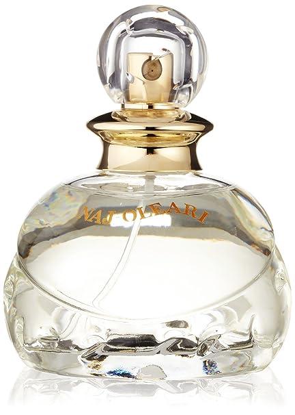 Naj Oleari femme/mujer, Desodorante Spray de Perfume, 1er Pack (1 ...