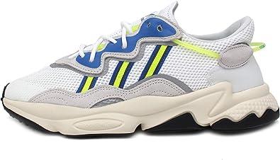 Amazon.com | adidas Ozweego Shoes Men's