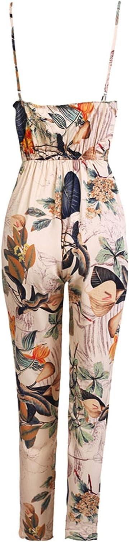 Meoket Wide Leg Jumpsuit Playsuit Cute Jumpsuits Jumpsuits /& Rompers
