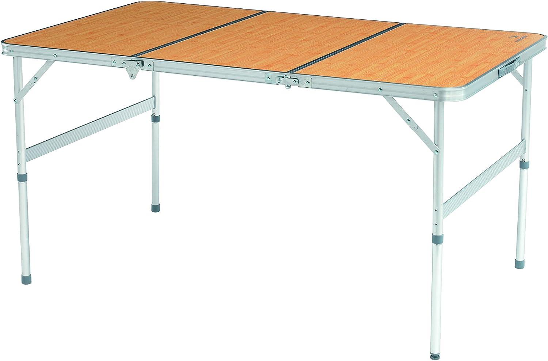 Easy Camp Dinan Tisch