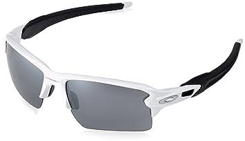 Oakley Sonnenbrille FLAK 2.0 XL, One Size, OO9188-51