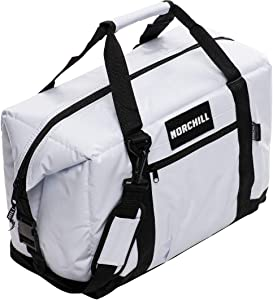 NorChill Can Insulated Marine Boatbag Soft Sided Cooler