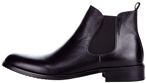 Free Shipping Comfortable Clearance Exclusive Mens Bali Boots Uomo Many Kinds Of Online Cnq2KKAofZ