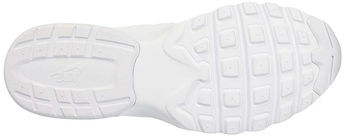 5e6319a57b8cff Nike Air Max Invigor
