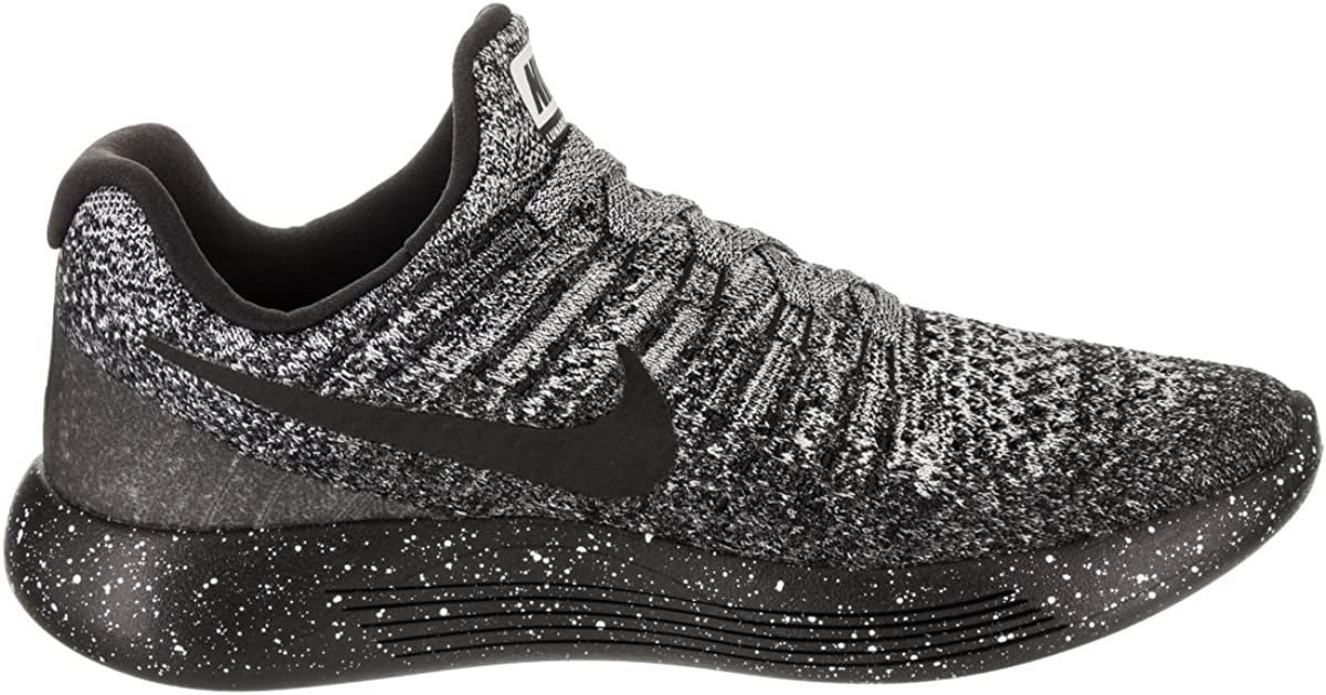 Movimiento Mago No hagas  Amazon.com   Nike Women's Lunarepic Flyknit Shield Running Shoe   Road  Running