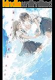 夏の少女は還る (Elsur Novel 百合)