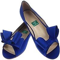 Women Flats Shoes Designs
