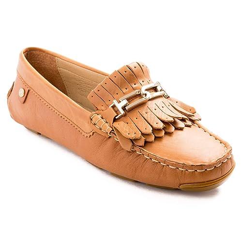 1707dd384cad9 VELEZ Genuine Leather Loafers for Women | Mocasines de Cuero Colombiano  para Mujer