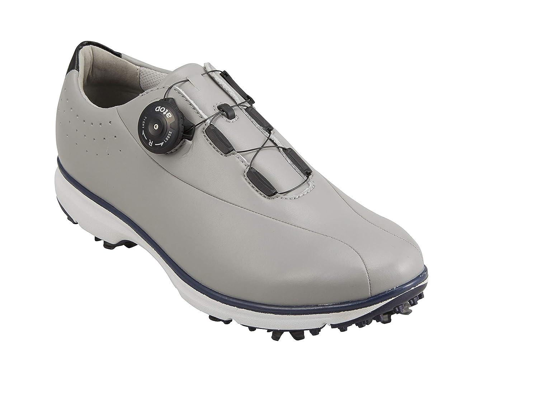 本間ゴルフ HONMA SS1903 グレー 28.0/E2   B07MWCC8C1