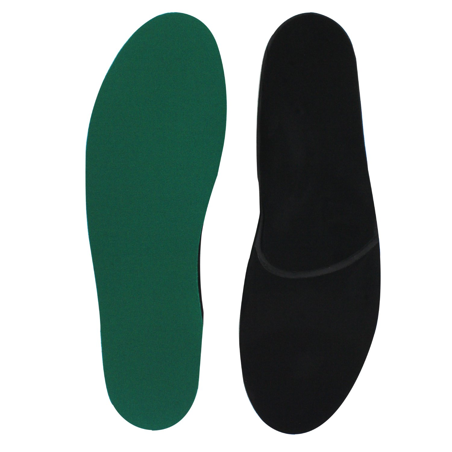 Spenco RX Full Arch Cushion Insole Wcj5m