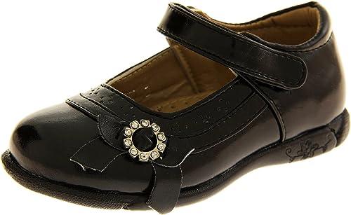 School Shoes Sizes 6-12 Size\u003dSize