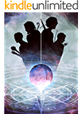 Pendulum Heroes: Pendulum Heroes Book One
