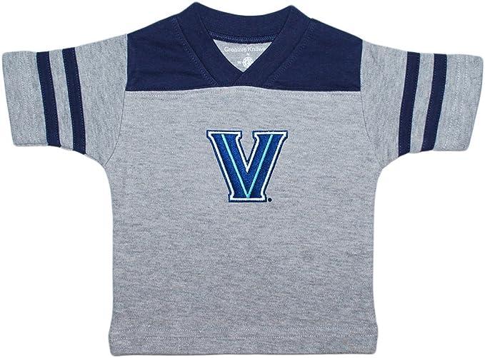 a5b7a8771 Amazon.com  Creative Knitwear Villanova University Wildcats Newborn ...